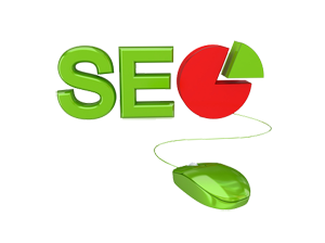 SEO-Services-More1