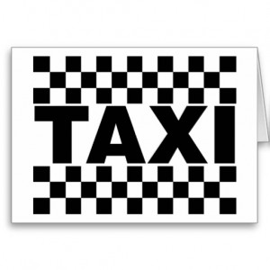 taxi_taxi_cab_car_for_hire_cards-r39838b222ffb41a9866f7e1f0a982e0c_xvuak_8byvr_512