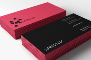 Business Cards 03