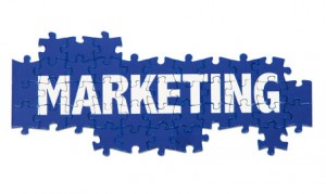 Marketing 05