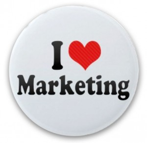 Marketing 07