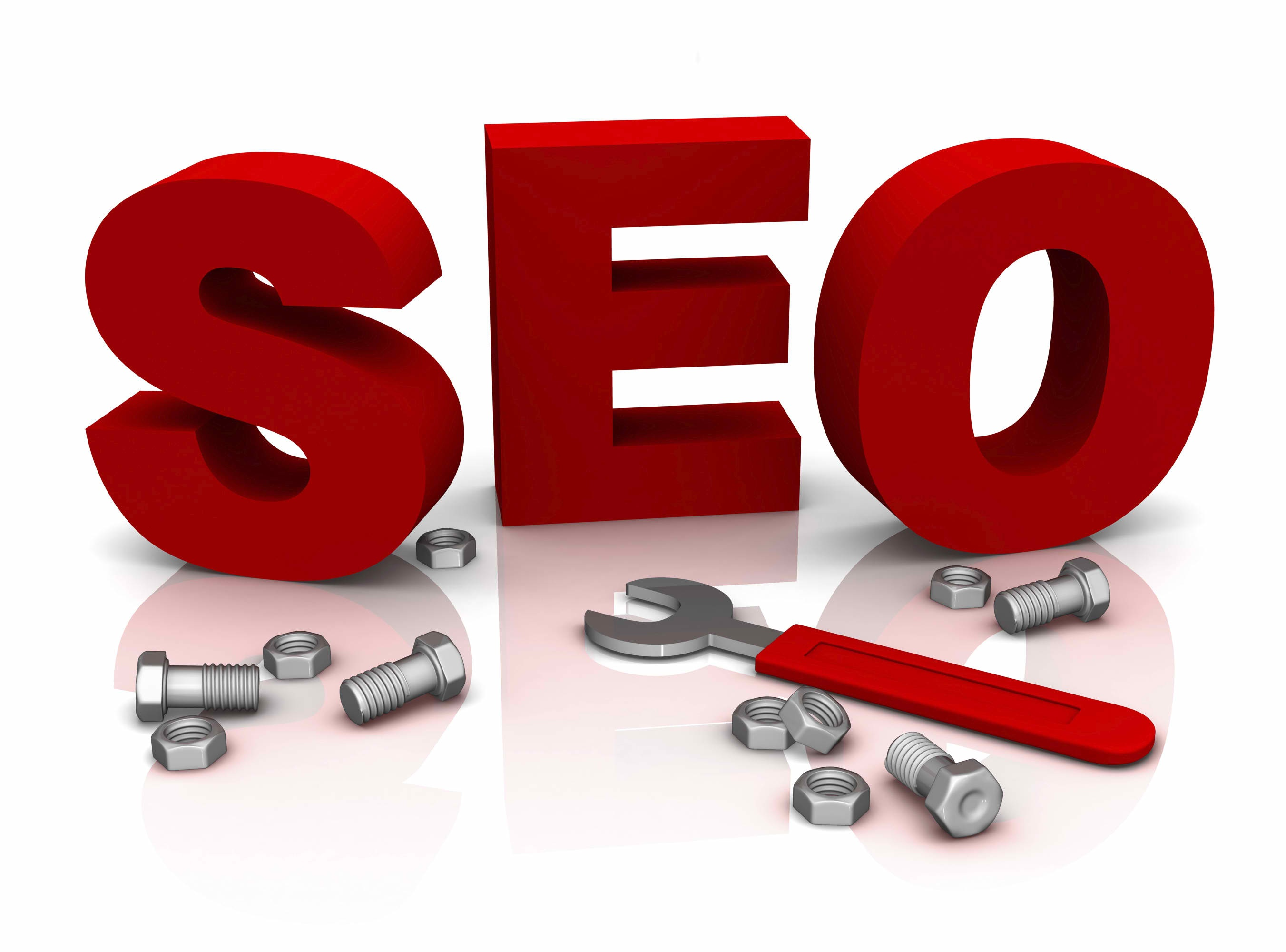 Image result for seo firm